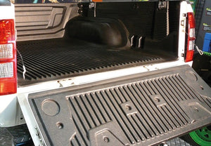A Deck Ute Liner to suit Hilux 2005-2011