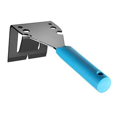 Craftsman Capitol™ Trim Strip Removal Tool - Craftsman Capitol