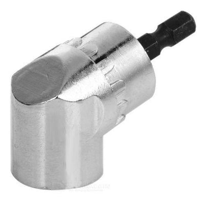 CraftsmanCapitol™ Premium 105 Degree Adjustable Hex Bit - Craftsman Capitol