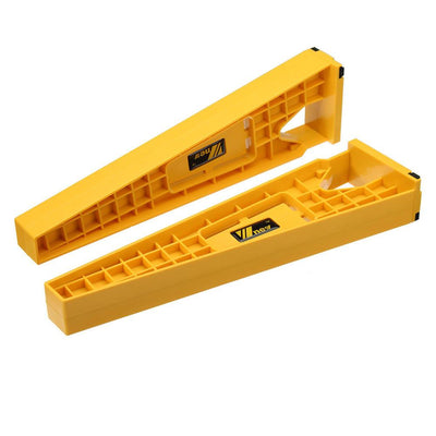 CraftsmanCapitol™ Premium Smart Jig Drawer - Craftsman Capitol