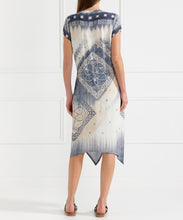 Load image into Gallery viewer, Halo Dress