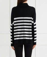 Load image into Gallery viewer, Nocturnal Sweater
