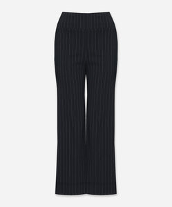 Acrobat Striped Kennedy Pant