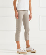 Load image into Gallery viewer, Acrobat Eyelet Pant
