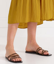 Load image into Gallery viewer, The Riley Sandal