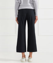 Load image into Gallery viewer, Acrobat Striped Kennedy Pant