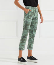 Load image into Gallery viewer, Army Pant