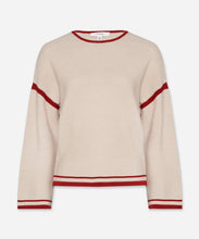 Load image into Gallery viewer, Aldo Sweater