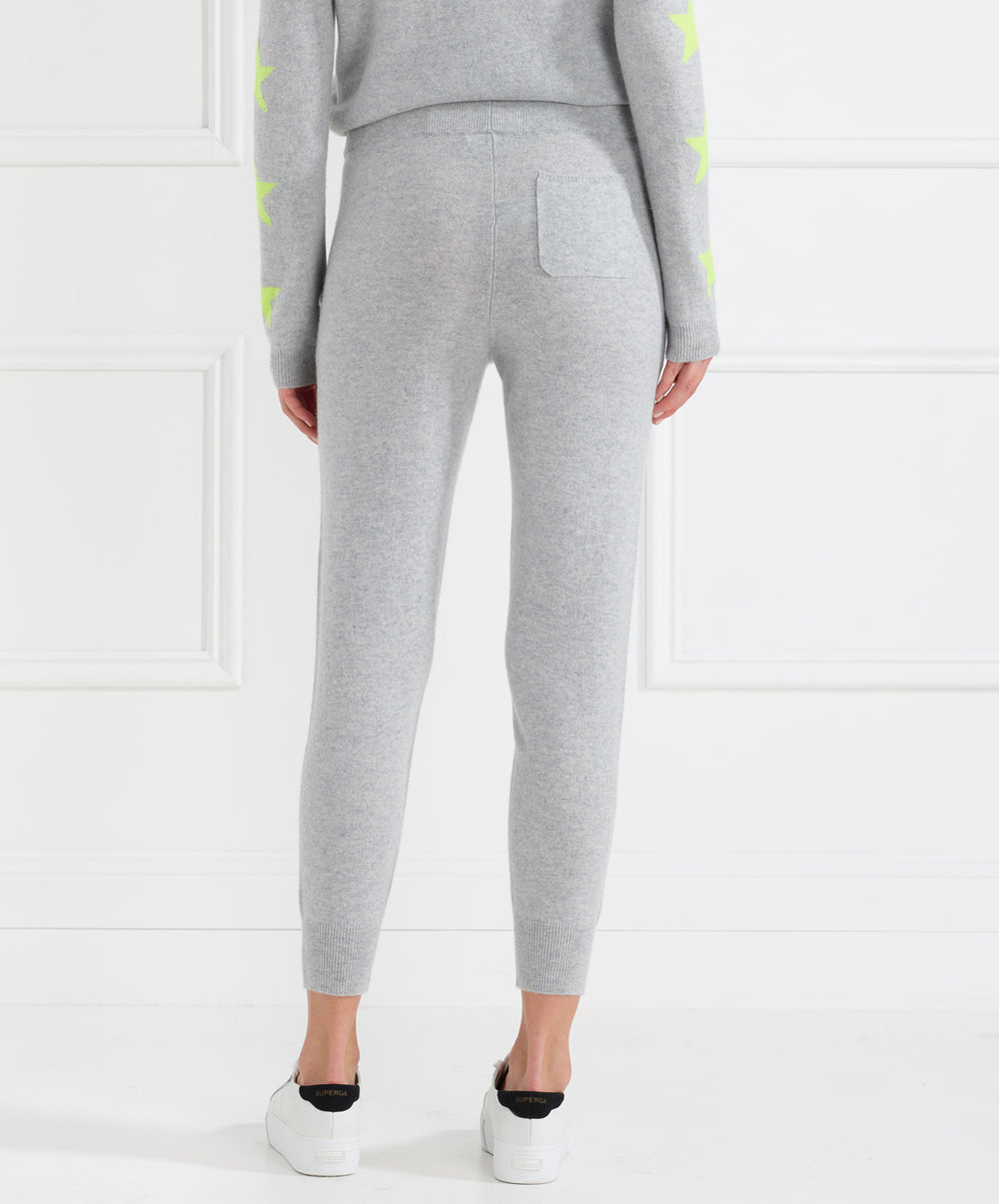 Ankle Jogger