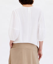 Load image into Gallery viewer, Belle Blouse