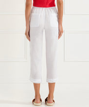 Load image into Gallery viewer, Ruffle Capri