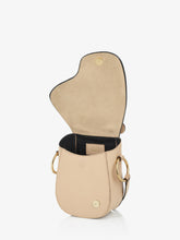 Load image into Gallery viewer, Carrara Crossbody Bag