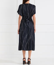 Load image into Gallery viewer, Chemelle Dress