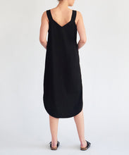 Load image into Gallery viewer, Staple Dress