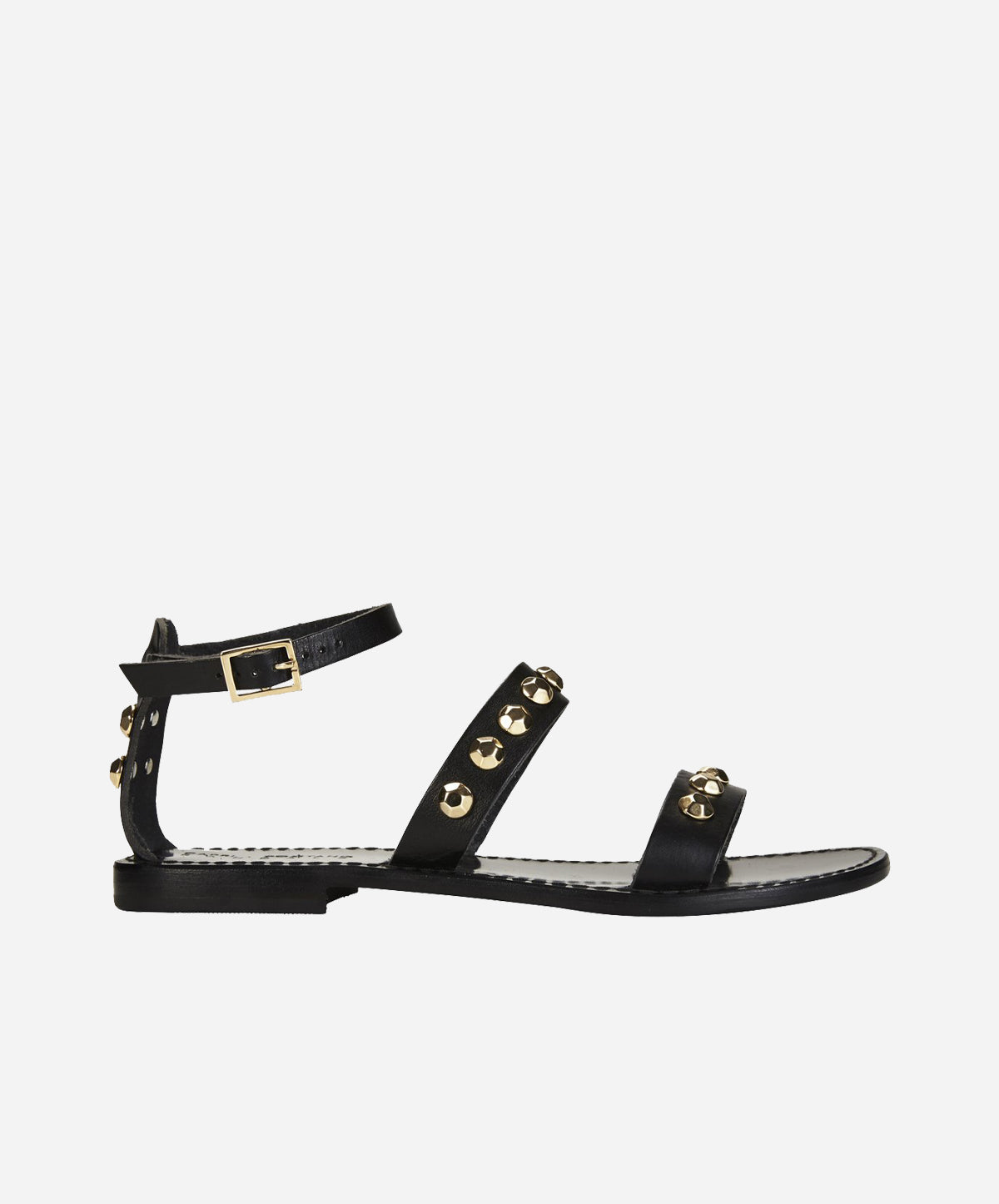Furore Studded Slide