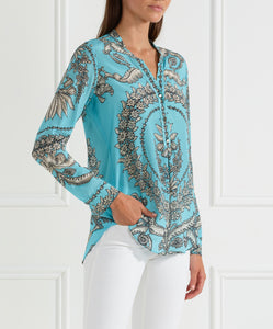 Joselin Blouse
