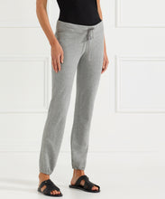 Load image into Gallery viewer, Genie Sweat Pant