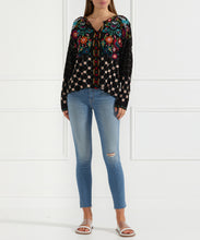 Load image into Gallery viewer, Brady Button Down Blouse