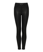 Load image into Gallery viewer, Pure Iconic Ponte Legging