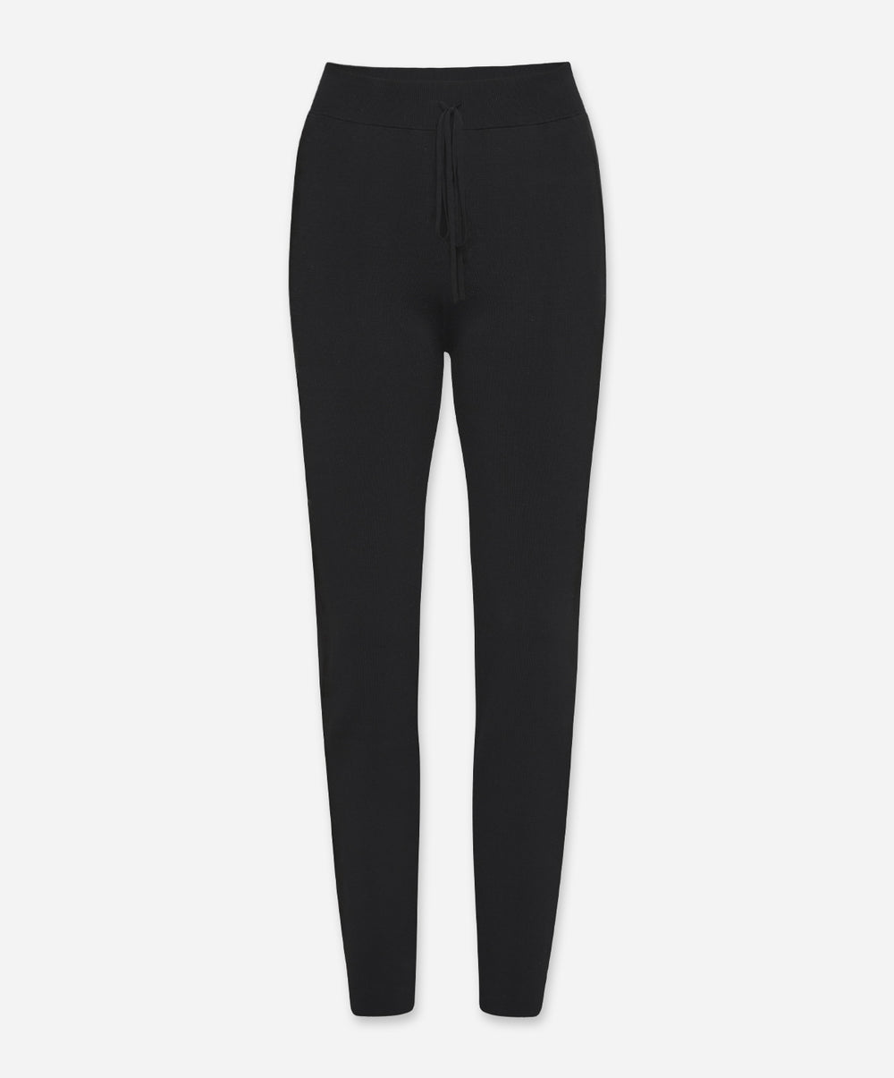 Adored Track Pant