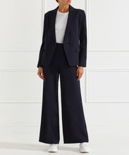 Load image into Gallery viewer, Borderline Wide Leg Pant