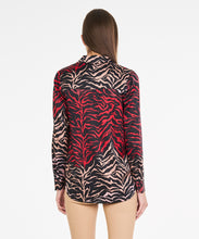 Load image into Gallery viewer, The Wild Silk Classic Shirt