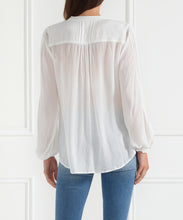 Load image into Gallery viewer, Laurel Blouse