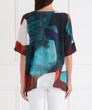 Load image into Gallery viewer, Avola Tunic