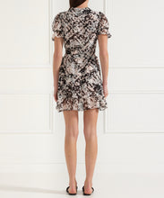 Load image into Gallery viewer, Everly Dress