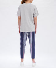 Load image into Gallery viewer, Nomad Pant