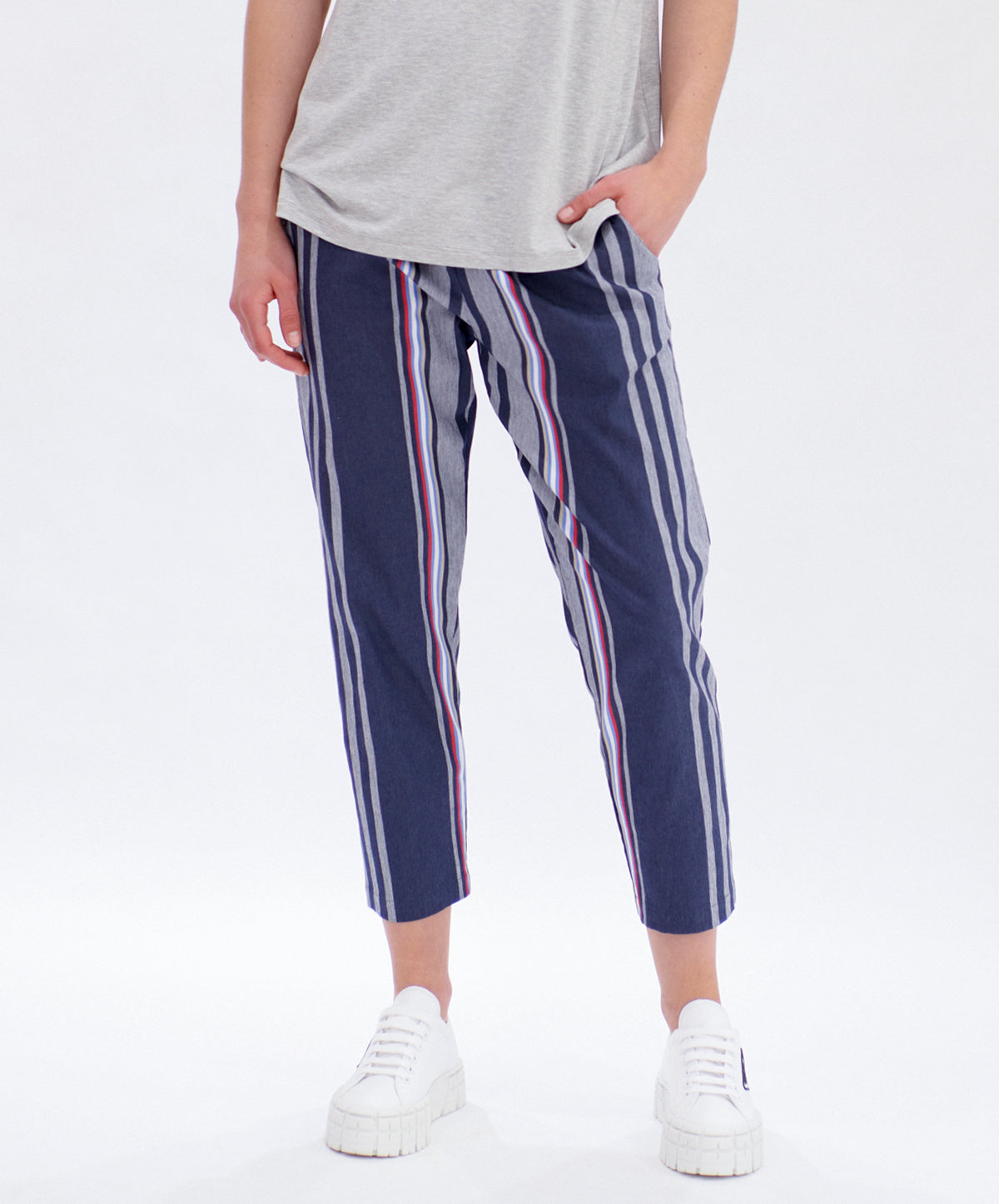 Nomad Pant