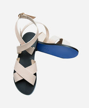 Load image into Gallery viewer, Patmos Sandal