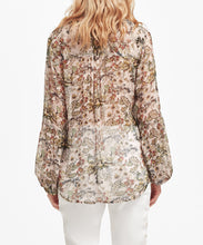 Load image into Gallery viewer, Marisol Blouse