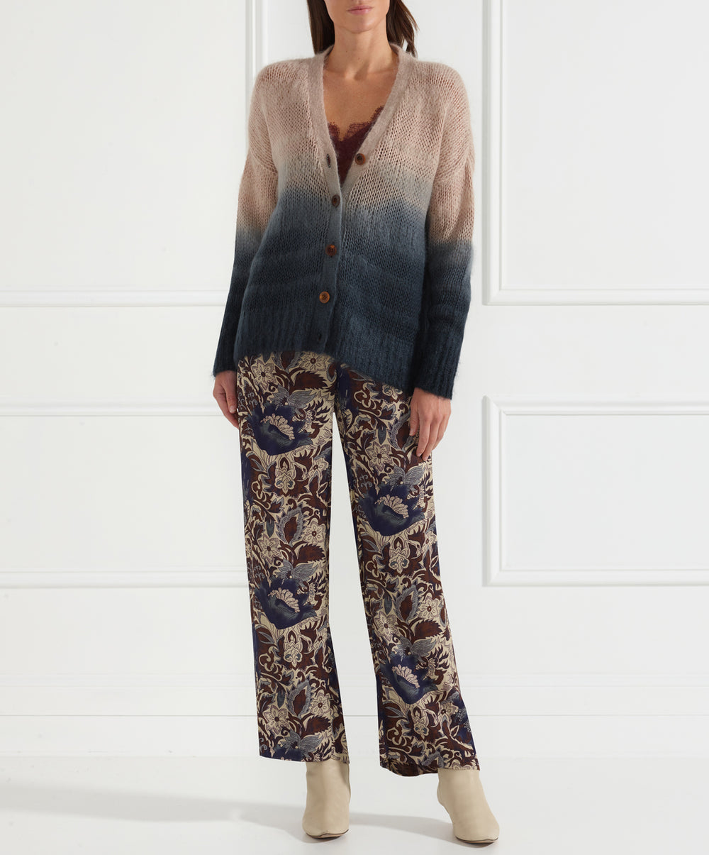 Wallflower Wide Leg Pant