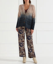 Load image into Gallery viewer, Wallflower Wide Leg Pant