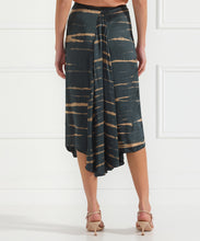 Load image into Gallery viewer, Sahara Triangle Skirt