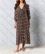 Load image into Gallery viewer, Lisbon Mia Dress