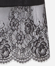 Load image into Gallery viewer, Rennes Lace Skirt