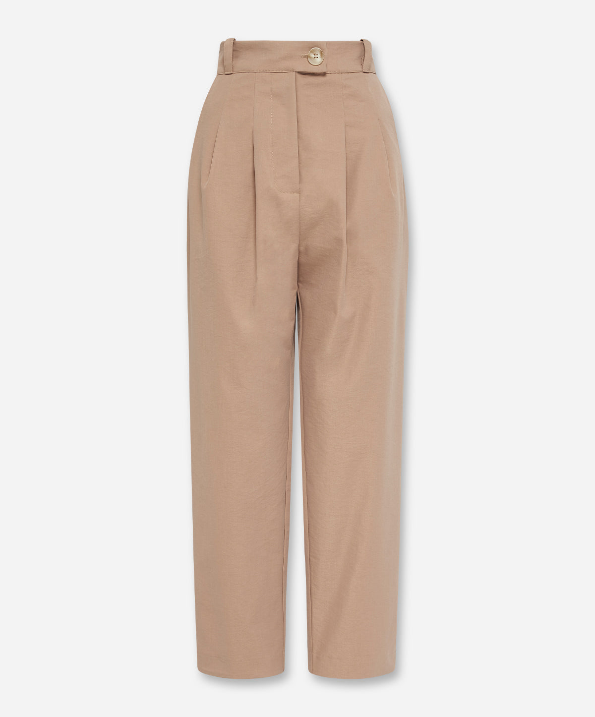 Syssla Pant