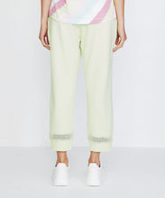 Load image into Gallery viewer, Sorbet Pant