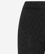 Load image into Gallery viewer, Lafayette Lace Trouser