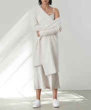 Load image into Gallery viewer, Our Song Angora Cardigan