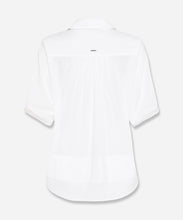 Load image into Gallery viewer, Court Shirt