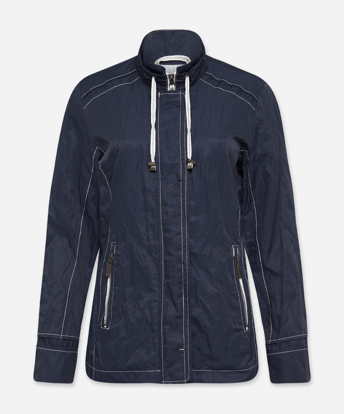 Summit Jacket