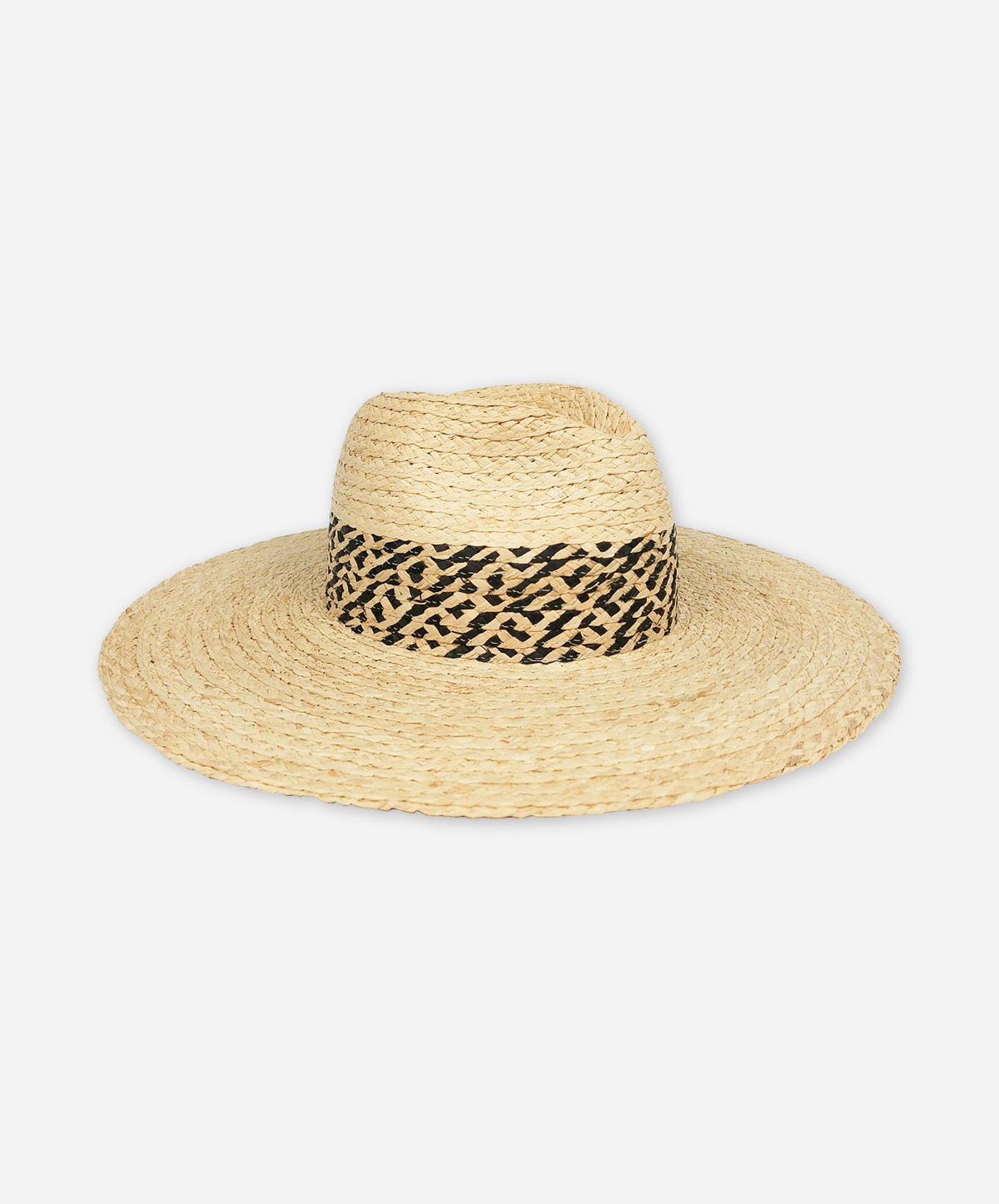 Safari Continental Hat