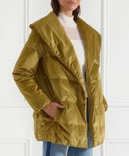 Load image into Gallery viewer, Beaumont Jacket