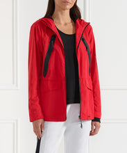 Load image into Gallery viewer, Elektra Jacket