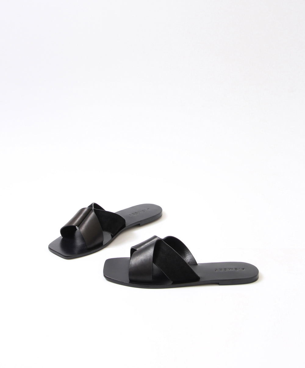 The Ada Sandal