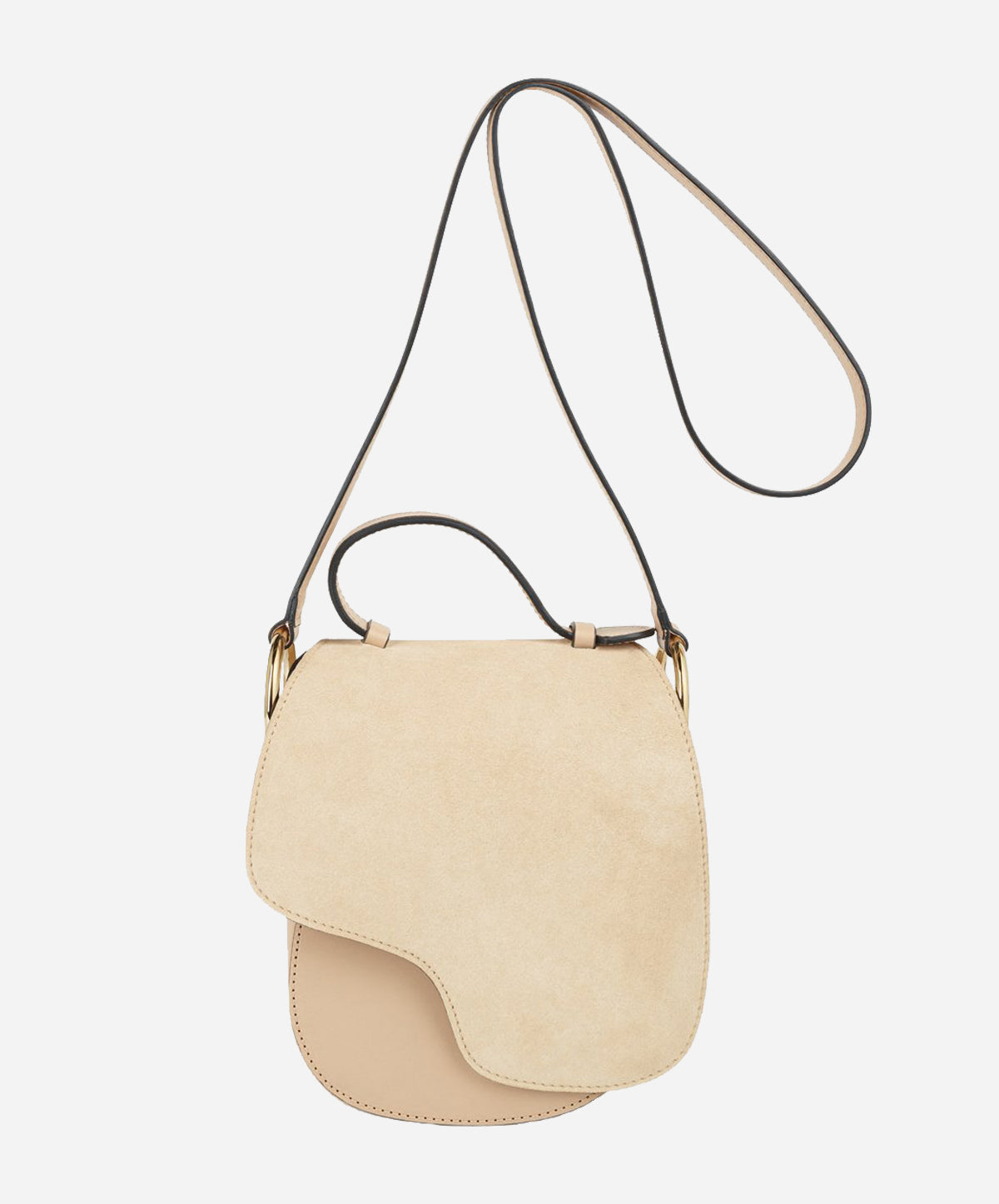 Carrara Crossbody Bag