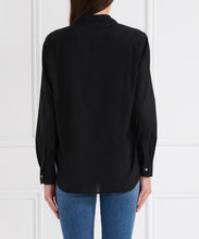 Load image into Gallery viewer, Eileen L/S Button Down
